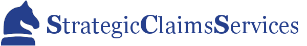 Strategic Claims Services